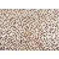 Kelii Luna Trend Chaman IV beige/brown 200x140cm