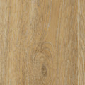 ilima Vinylboden PVC Holzoptik Diele Eiche creme hell gekalkt 200 cm breit