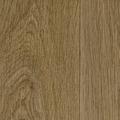 ilima Vinylboden PVC Holzoptik Diele Eiche hell 400 cm breit