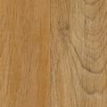 ilima Vinylboden PVC Holzoptik Schiffsboden Diele Eiche hell 200 cm breit