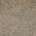 ilima Vinylboden PVC Steinoptik Betonoptik grau/braun hell 200 cm breit