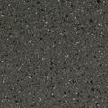 ilima Vinylboden PVC Steinoptik Chip grau 200 cm breit
