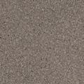 ilima Vinylboden PVC Steinoptik Granit grau 200 cm breit