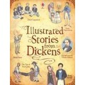 Illustrated Stories from Dickens (eng.)
