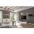 IMV Wohnkombination Provence