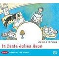 In Tante Julies Haus Hörbuch