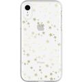 Incipio [Design Series] Classic Case, Apple iPhone XR, stars