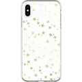 Incipio [Design Series] Classic Case, Apple iPhone XS Max, stars