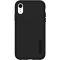 Incipio DualPro Case, Apple iPhone XR, schwarz