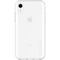 Incipio DualPro Case, Apple iPhone XR, transparent