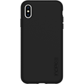 Incipio DualPro Case, Apple iPhone XS Max, schwarz