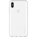 Incipio DualPro Case, Apple iPhone XS Max, transparent