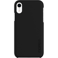 Incipio Feather Case, Apple iPhone XR, schwarz