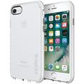 Incipio [Lux Series] Reprieve Case - Apple iPhone 7 / 8 - transparent/weiß/frost