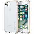 Incipio [Lux Series] Reprieve Case - Apple iPhone 7 / 8 - transparent/champagner/hellgrau