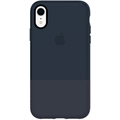 Incipio NGP Case, Apple iPhone XR, blau
