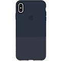 Incipio NGP Case, Apple iPhone XS Max, blau