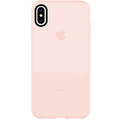 Incipio NGP Case, Apple iPhone XS Max, rose