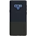 Incipio NGP Case, Samsung Galaxy Note 9, smoke