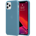 Incipio NGP Pure Case, Apple iPhone 11 Pro, heaven, IPH-1827-BHV
