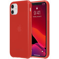 Incipio NGP Pure Case, Apple iPhone 11, rot, IPH-1831-RED