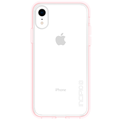 Incipio Octane Pure Case, Apple iPhone XR, rose