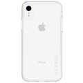 Incipio Octane Pure Case, Apple iPhone XR, transparent