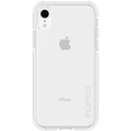 Incipio [Sport Series] Reprieve Case, Apple iPhone XR, transparent
