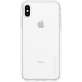 Incipio [Sport Series] Reprieve Case, Apple iPhone XS Max, transparent