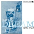 Indigo Dream A Little Dream, CD