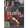 Indigo Ich und du, DVD