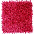 Luxor Living Teppich Infinity pink