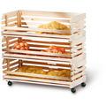 Inter Link Küchenhelfer 'Vegetable'