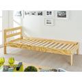 Inter Link Rolllattenrost für Einzelbett 90 cm breit