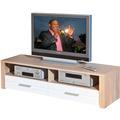 Inter Link TV-Konsole 'Absoluto 12 ' Eiche Sonoma Nachbildung