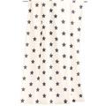 irisette decken casa 8914 weiss Decken 150x200 cm