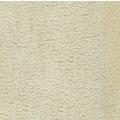 irisette decken castel 8900 sand Decken 150x200 cm