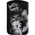 J-Straps Universaletui Betty Boop Angel large
