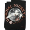 J-Straps Mobile & MP3 Bag Micky Maus Original