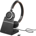 Jabra Evolve 65 MS Duo inkl. Ladestation