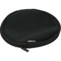 Jabra Headsetbeutel / Reiseetui, (10 Stück)