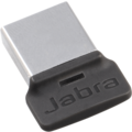 Jabra Link 370 UC - Plug & Play Bluetooth mini USB Adapter