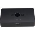 Jabra LINK 950 (Adapter USB-A)