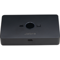 Jabra LINK 950 (Adapter USB-C)