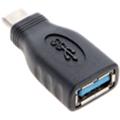 Jabra USB-C Adapter