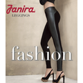 Janira Leggings LEGGINS FASHION schwarz L