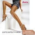 Janira Panty Perfect Invisible cosmetic LE