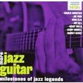 Jazz Guitar Vol. 2 Hörspiel