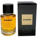 JIL Sander No.4 edp spray 100 ml