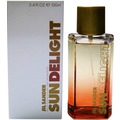 JIL Sander Sun Delight edt spray 100 ml